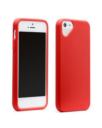 iPhone 5 Cover