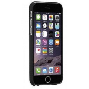 iPhone 6 Cover - Barely there